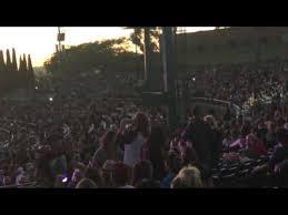mattress firm black friday deals mattress firm amphitheatre chula vista tickets for concerts