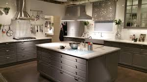are ikea kitchen cabinets any good cuisine bodbyn ikea recherche google maison normande