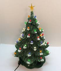 replacement plastic lights for ceramic christmas tree replacement plastic lights for ceramic christmas tree best tree 2017