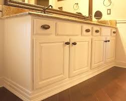 kitchen cabinet toe kick options kitchen cabinet toe kick options how to reface your old kitchen