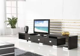 living room over the tv wall decor sofa set durian wall shelving