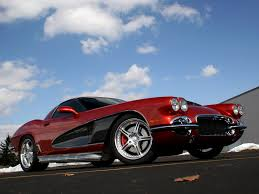 c5 corvette wallpaper 1962 chevrolet crc corvette z06 c5 supercar rod rods