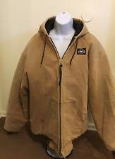 work king jacket ebay