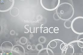 black friday surface pro 3 unboxing the surface pro 3 windows experience blogwindows