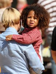 hair dos for biracial children mixed boys with curly hair cute biracial kids curly kids