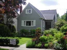 painting vancouver painter painters house painting careful