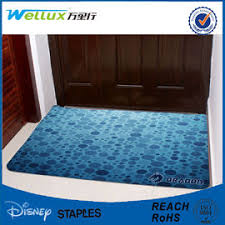 rubber floor mats on sales quality rubber floor mats supplier