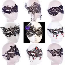 online get cheap vintage mask aliexpress com alibaba group
