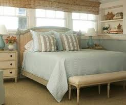 29 best master bedroom ideas images on pinterest master bedrooms