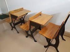 Antique Childrens Desk Antique Desk Ebay