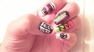 top 15 summer nail art ideas top nail art home galeries stiletto