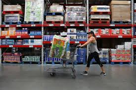 45 sam s club membership deal gets you 155 in freebies