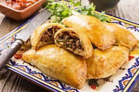 cuisine latine top dishes in cuisine top universities