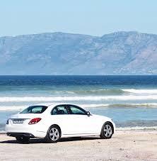 Car Rental Port Elizabeth 17 Best Inuka Fragrances Always With You Images On Pinterest