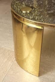 fantastic furniture oakley coffee table www tapdance org