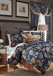 Nba Bed Set by Croscill Julien Comforter Set Belk