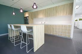 Kitchen Office Furniture Pretentious Office Kitchen Furniture Uk Cabinets As Desk Table My