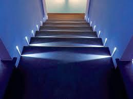 illuminazione interna a led illuminotecnica a led carpentiero di filomena
