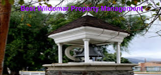 best wildomar property management certified service prop mgmt