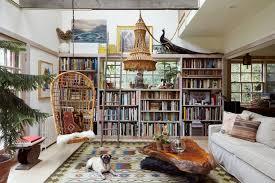Kohls Floor Lamps Living Room 2018 Living Room Style Modern Chandelier Floor Lamp