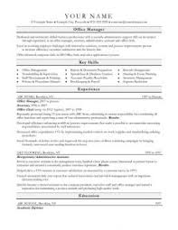 Retail Resume Example by Examples Of Resumes Retail Resume Simple Sample Essay And