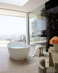 Decorating Bathroom Ideas Elle Decor Bathrooms Bathroom Decor