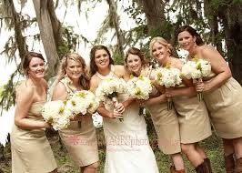 target bridesmaid 125 best wedding dreams on target images on wedding