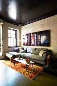 a peek inside homes adorned with atelier art citizen atelier blog