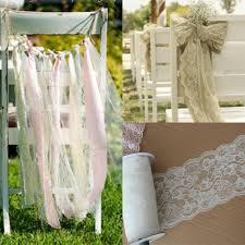 discount wedding supplies wedding decor best discount wedding supplies and decorations