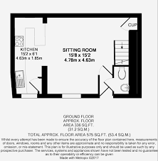 the gardens floor plan the gardens sadler street wells jeanes holland burnell