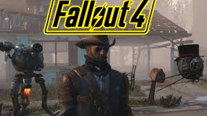 fallout 4 mod list 4 for no reason zhakaron com
