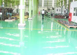 jotun floor paint colour chart carpet vidalondon