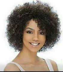 lastest hair in kenya hair products for sale in kenya pigiame