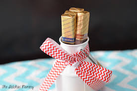 Where To Buy Merci Chocolates Have A Happy Holiday With Merci Chocolates U0026 A Giveaway The
