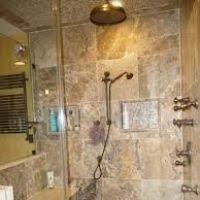 bathroom shower tile design ideas bathroom shower tile designs justsingit