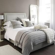 Benjamin Moore Master Bedroom Colors - modern rustic bedroom neutral grey bedroom ideas benjamin moore