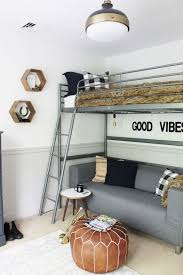 best 25 bright rooms ideas on pinterest organization of life
