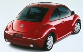 2000 volkswagen new beetle information and photos zombiedrive