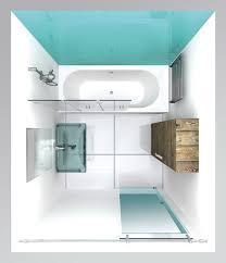 badezimmer klein ideen badgestaltung kleines bad möbelideen