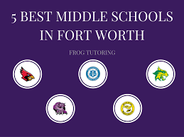 best afoqt study guide 5 best middle schools in fort worth frogtutoring
