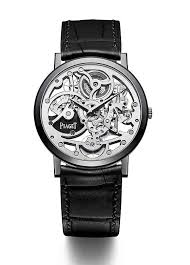piaget skeleton 5 interesting skeleton watches swiss classic watches