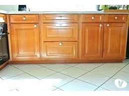 evier cuisine lapeyre porte de cuisine lapeyre sur les meubles lapeyre cest plutt des
