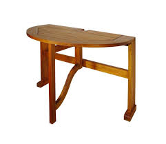 Drop Leaf Patio Table Drop Leaf Patio Table Folding