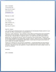 green card cover letter sample reference letter green card professional resumes sample online
