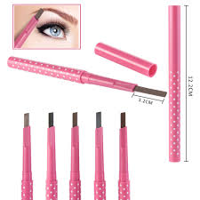Best Eyebrow Wax Pencil Online Get Cheap Eye Brow Shaping Aliexpress Com Alibaba Group