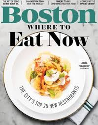 magazine cuisine collective november 2017 boston magazine