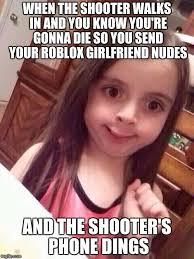 Girl Meme - awkward little girl memes imgflip