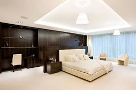 Luxury Bedroom Decoration by Modern Luxury Bedroom Design 2017 Of Igning A Master Bedroom