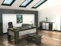 Home Office Furniture Nj Cool Office Furniture And Cool Office Furniture Design With Grey