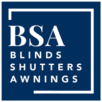 Awnings Blinds Direct Free Measure U0026 Quote From Bsa Direct Blinds Shutters Awnings